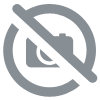 Gants Stretchflex Ice-Grip PFANNER BUCPF 102241